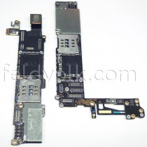 iphone_5s_6_logic_boards