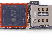 iphone_5s_logic_board2