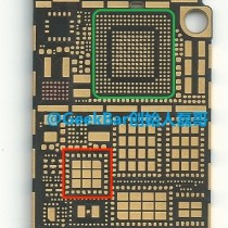 iphone_6_nfc_board_close