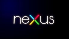 lenovo-nexus