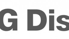 lg-display-logo