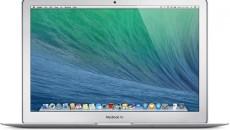 macbook_air_mavericks_roundup_header3
