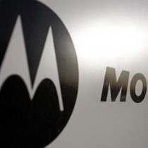 motorola-event-london-e1408605887124
