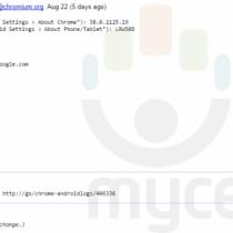 myce-android-lrw50d-e1409226523442