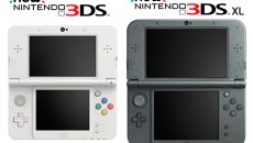 new3ds_2014_630pxhedimg