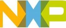 nxp_logo-250x92