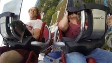 oculus-rift-rollercoast-2014-08-29-02
