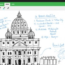onenote-android-tablet