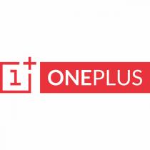 oneplus-logo-big-e1409358996798