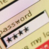 passwordstar