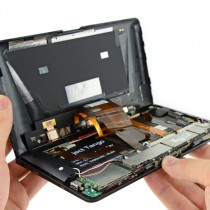 project-tango-tablet-teardown