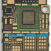 qualcomm_mdm9625_2