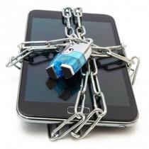 smartphone-locked-up-shutterstock