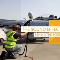 soundeffects3