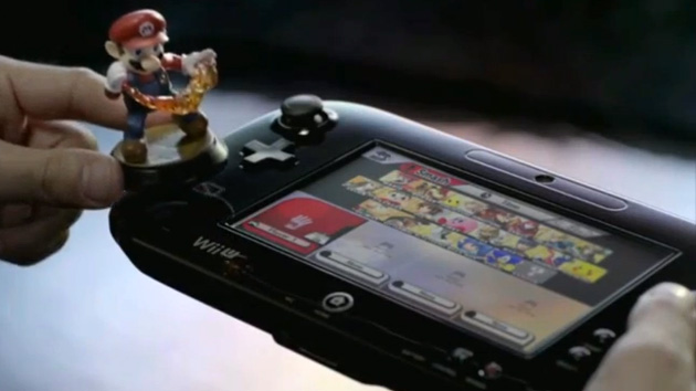 Nintendo is making two new versions of its 3ds portable console arriving in japan this october - Console wii u super smash bros ...