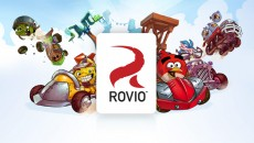 thumb_-3-Rovio_2014