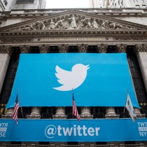 twitter-ipo-andrew-burton-getty-images