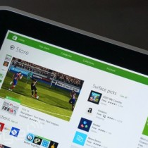 windows-store-may-2014