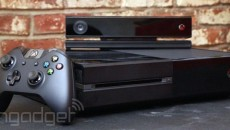 xbox-one-review-lead