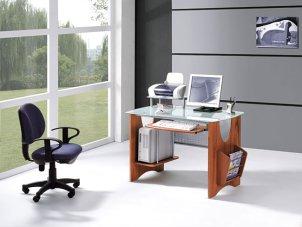 091123_home-office_BG