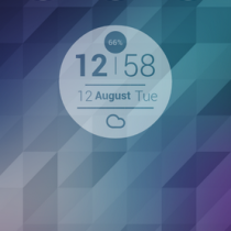 2014-09-01-10_43_07-Radiance-Icon-Pack-Android-Apps-on-Google-Play