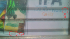 2014-09-01-20_06_06-Samsung-Galaxy-Note-4-leaks_-alleged-IFA-poster-shows-up-e1409567414152