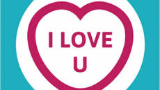 2014-09-01-22_05_42-ILoveU-Android-Apps-on-Google-Play