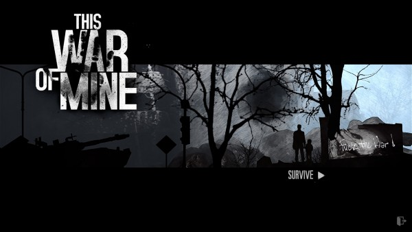 this war of mine preview