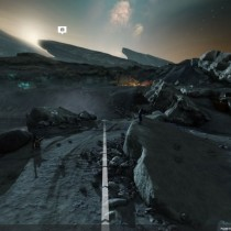 Destiny-Planet-View-1024x596