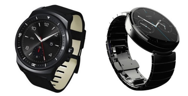 Motorola-Moto-360-vs-LG-G_Watch-R-comparison-specs-price-features-design-640x330