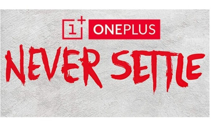 OnePlus_One_Never_Settle_011