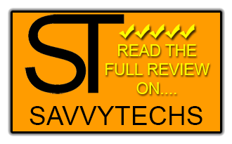 TheSavvyTechs Full Review