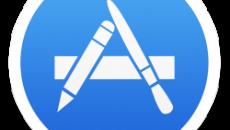 app_store_logo-250x250