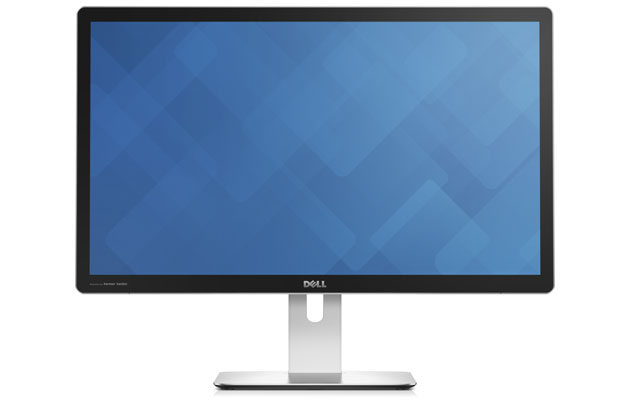 Dell outs 'world's first' 5K display with a massive 5,120 ...