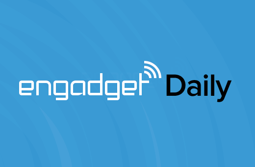 engdaily-01