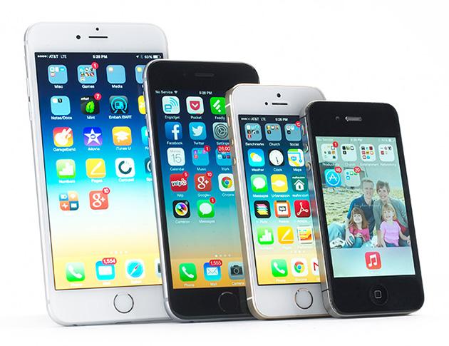 iPhone_6_family-7-6301
