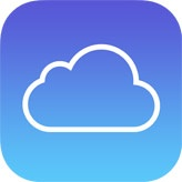 icloud_icon_blue1