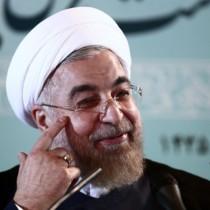 iran-hassan-rouhani-behrouz-mehri-getty