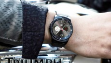 lg-g-watch-r-motorcycle