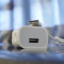 moca_cable_adapter_apple