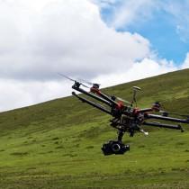 nasa-drone-atc-2014-09-02-01