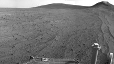 rover-opportunity-2014-09-01-02