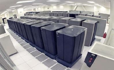 scrap-server-recycling