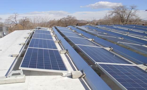 solar-panels-las-vegas-roof-top