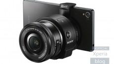 sony-smartshot-qx1-e-mount-2014-09-02-01