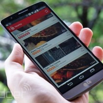 yelp-android