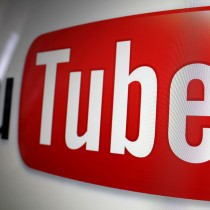 youtube-logo-rego-korosi-flickr