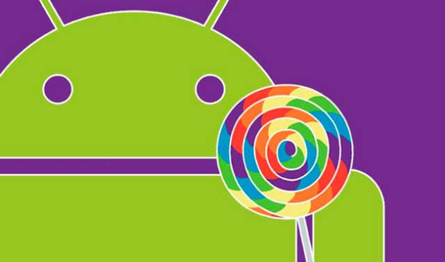 Android-5.0-Lollipop-630x3713