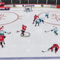 NHL-2K-630x392