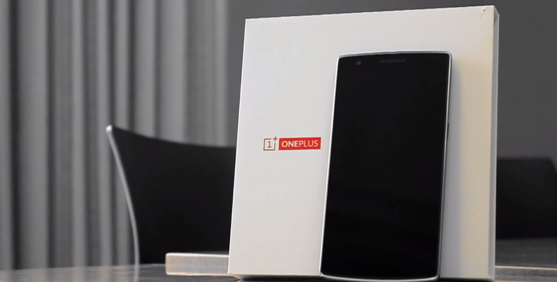 OnePlus-One-cover